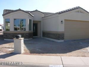 5841 E LOCKWOOD Street, Mesa, AZ 85215