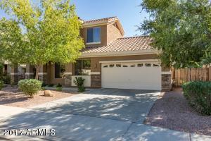 7449 W LARIAT Lane, Peoria, AZ 85383