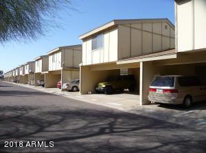 12445 N 21ST Avenue, 28, Phoenix, AZ 85029