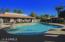 1402 E GUADALUPE Road, 258, Tempe, AZ 85283