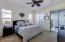 799 W VILLAGE Parkway, Litchfield Park, AZ 85340