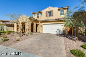 2122 W RED FOX Road, Phoenix, AZ 85085