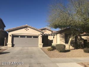 18826 E KINGBIRD Drive, Queen Creek, AZ 85142