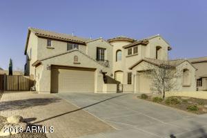 5544 W MOLLY Lane, Phoenix, AZ 85083