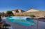 16372 W Monroe Street, Goodyear, AZ 85338