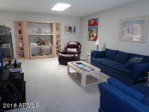 13319 W STONEBROOK Drive, Sun City West, AZ 85375