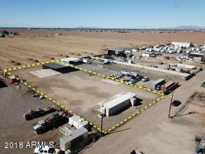 952 S 182nd Place, 0, Gilbert, AZ 85296