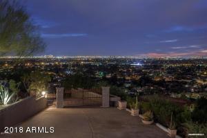 4640 E CAMELBACK HEIGHTS Way, Phoenix, AZ 85018