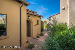 20704 N 90TH Place, 1075, Scottsdale, AZ 85255