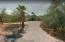 5524 N Quail Run Road, Paradise Valley, AZ 85253