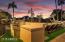 6271 E HORSESHOE Road, Paradise Valley, AZ 85253