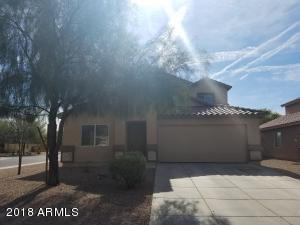 3867 E MORENCI Road, San Tan Valley, AZ 85143
