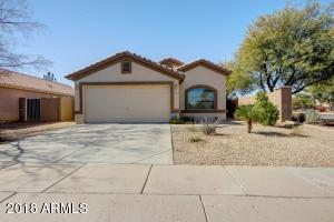 2248 S 82ND Lane, Phoenix, AZ 85043