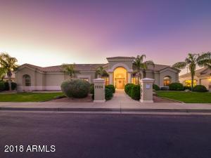 2024 E Norcroft Street, Mesa, AZ 85213