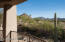 Mountian Views from Great Room Deck