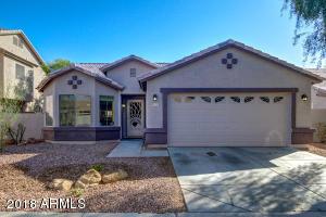 1725 E BEVERLY Road, Phoenix, AZ 85042
