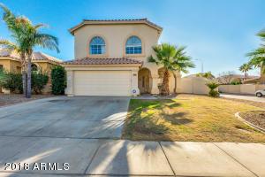 1571 E FLINT Street, Chandler, AZ 85225