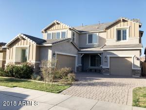 7056 E Plata Avenue, Mesa, AZ 85212