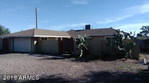 4905 S 15TH Avenue, Phoenix, AZ 85041