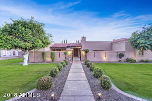 3251 E FOX Street, Mesa, AZ 85213