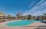 3454 S CHAPARRAL Road, Apache Junction, AZ 85119