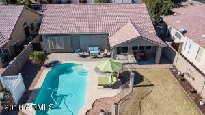 18471 N 116TH Drive, Surprise, AZ 85378