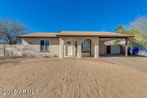 2802 N PENNINGTON Drive, Chandler, AZ 85224