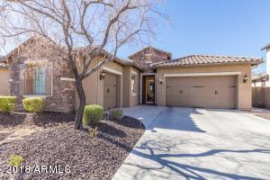 29110 N 20TH Lane, Phoenix, AZ 85085