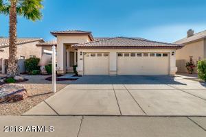 1101 W Aspen  Avenue Gilbert, AZ 85233