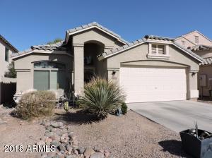 44824 W WOODY Road, Maricopa, AZ 85139