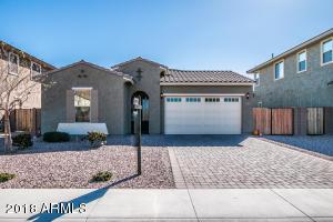 3071 E BEECHNUT Place, Chandler, AZ 85249