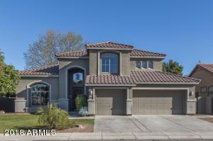 7162 W LONE CACTUS Drive, Glendale, AZ 85308