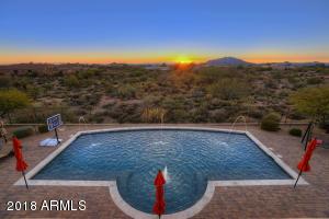 36350 N 97th Street, Scottsdale, AZ 85262