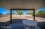 4810 W LAVEY Road, Glendale, AZ 85306