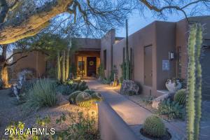 8502 E Cave Creek Road, 48, Carefree, AZ 85377
