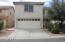 2172 E SPRUCE Drive, Chandler, AZ 85286