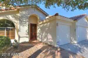 43888 W MCCLELLAND Drive, Maricopa, AZ 85138