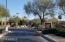 3146 E PALM BEACH Drive, Chandler, AZ 85249