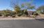 10801 E HAPPY VALLEY Road, 42, Scottsdale, AZ 85255