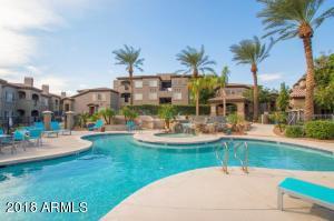 Property for sale at 3236 E Chandler Boulevard Unit: 2071, Phoenix,  Arizona 85048