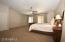 13981 N 135TH Drive, Surprise, AZ 85379
