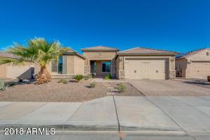 10788 W PRICKLY PEAR Trail, Peoria, AZ 85383
