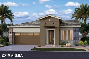 106 N Bay  Drive Gilbert, AZ 85233