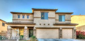 14143 W MANDALAY Lane, Surprise, AZ 85379