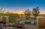 11280 S WILSON Lane, Goodyear, AZ 85338