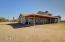 10110 N 175TH Avenue, Waddell, AZ 85355