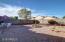 1062 E SILKTASSEL Trail, San Tan Valley, AZ 85143