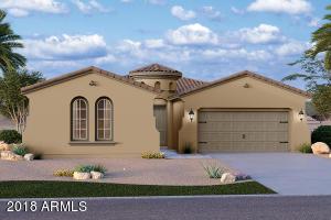 9247 W RUNNING DEER Trail, Peoria, AZ 85383
