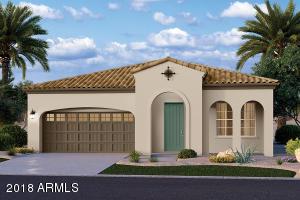 122 N Bay  Drive Gilbert, AZ 85233