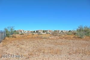28020 N 28TH Avenue, Phoenix, AZ 85085